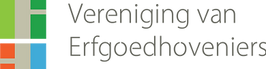 U111909-Logo-Erfgoedhoveniers.png