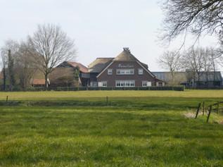 P1040740 boerderij Woudenberg.JPG
