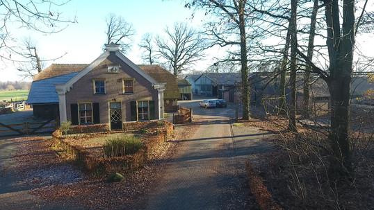 Lisanne Oskam voorkant huis (002).jpg