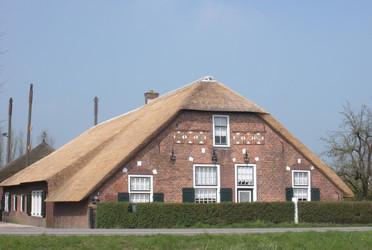 Boerderij Kromwijk Cabauw t.b.v. BSU.jpg