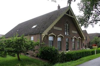Vechten_-_Marsdijk_5_Landwinkel_Nieuw_Slagmaat - kopie.jpg