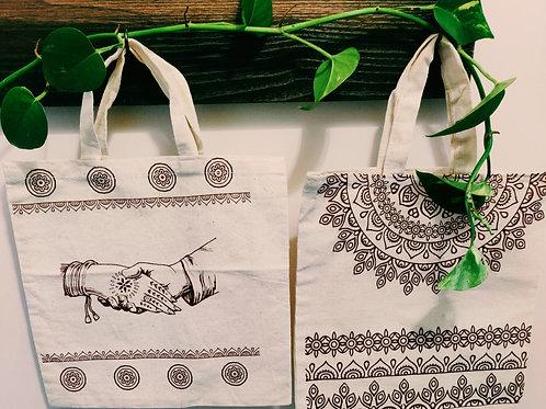 Tambulam Bags pack of 10