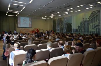 Konferentsiya-_2_.jpg