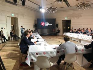Konferentsiya-_5_.jpg