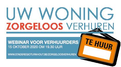 infoavond_verhuurders_banner 2020kopie.p