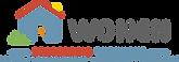 Logo Wonen Stadsregio Turnhout_def.png