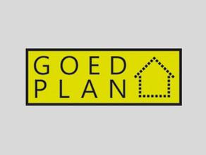 Goed Plan helpt Turnhoutse verhuurders bij renovatie