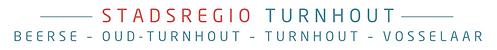 Logo Stadsregio Turnhout_edited.png