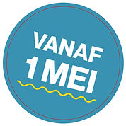 loket_kinderopvang_sticker.jpg