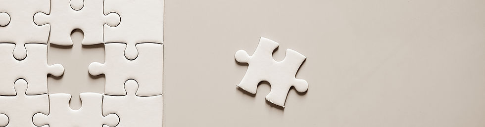 small_lat-lay-unfinished-white-jigsaw.jp