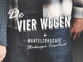 Annulatie: Mantelzorgcafé in Beerse op 23 juni 2020