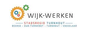 Logo Wijk Werken Stadsregio Turnhout_def
