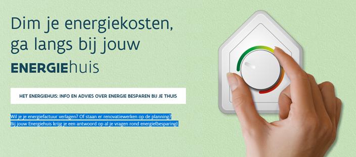 klik hier voor de openingsuren van het energiehuis (Wonen Stadsregio Turnhout)