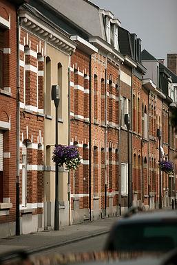 foto kwaliteitsvol wonen naast woningkwa
