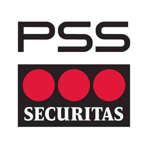 PSS Securitas LOGO.jpg