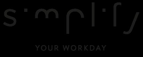 Simplify_logo.png