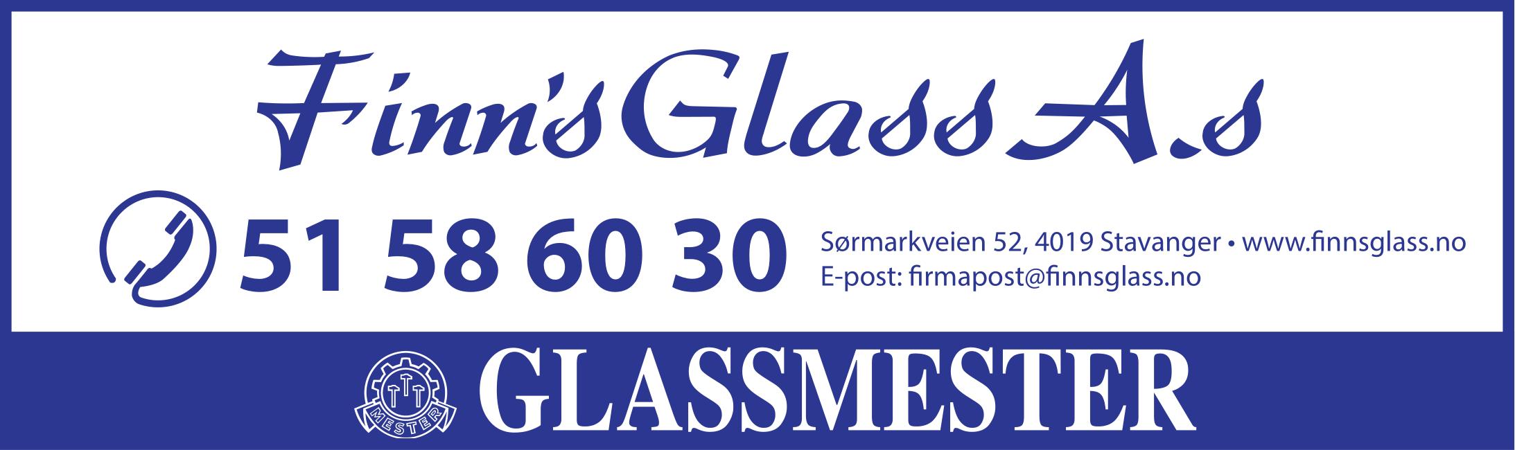 FinnGlass.png