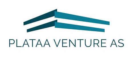 Plataa Venture LOGO.jpg