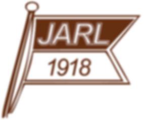 Logo_(600x502)px.jpg