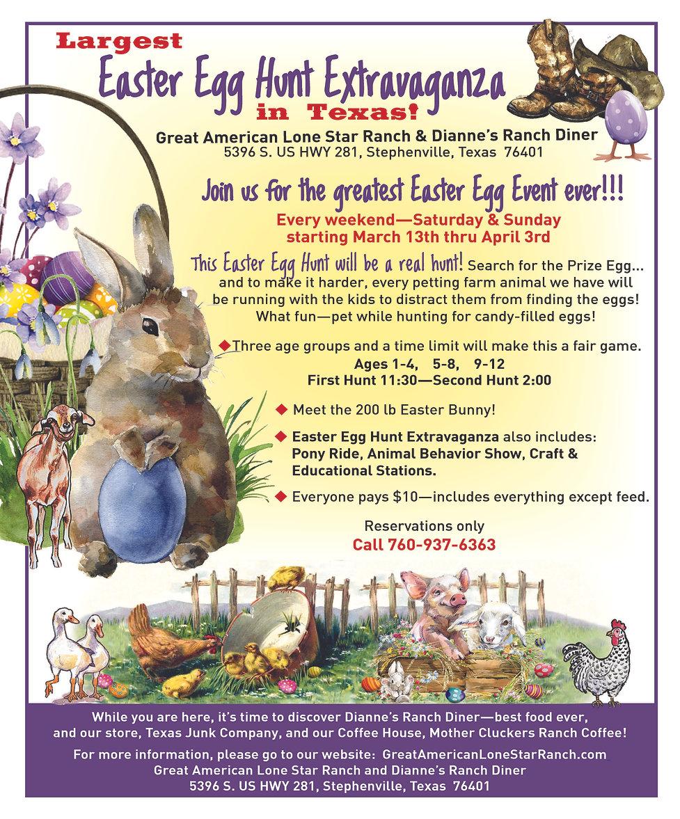 FLYER FINAL - Easter Egg Hunt 2021.jpg