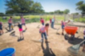 kids raking FB tinypng.jpg