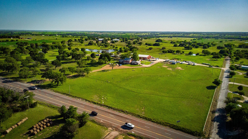 ranch with road 2.jpg