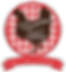 mother%20cluckers%20logo%20FB%20tinypng_