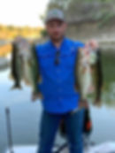 Luke with 4 fish.jpg