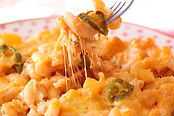 mexican mac and cheese FB and tinypng.jp