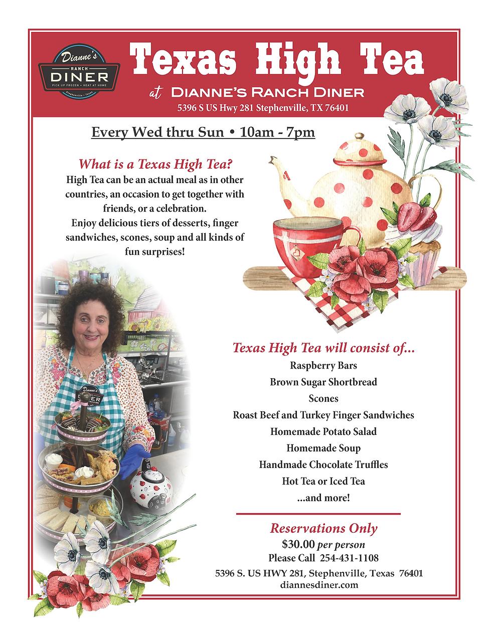 new texas high tea flyer - png.png.sb-e4081a01-Mw4sRG.png