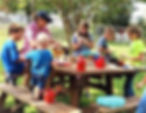 mary with kids at table planting FB.jpg