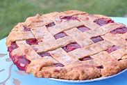 cherry pie FB tinypng.jpg