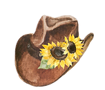 boots%20etc%20with%20sunflowers%20FB%20t