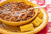 chili picture diannes diner.jpg