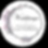 wedding logo circle background tinypng.p