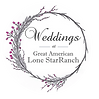 wedding logo circle background tinypng.p