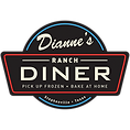 diner-logo-optomzied-photoshop.png