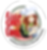 KCC Logo_large_White circle background c