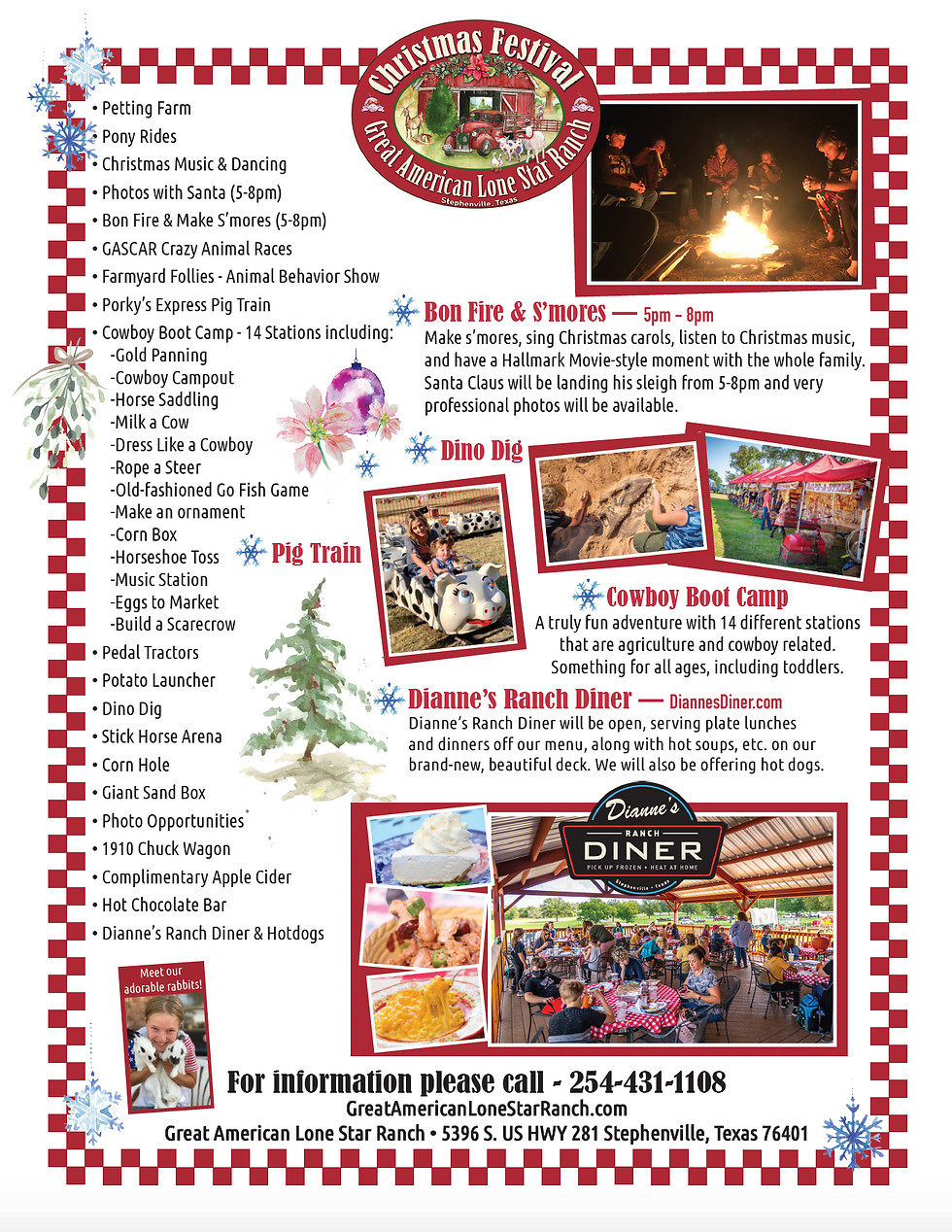 Christmas Festival page 2.png
