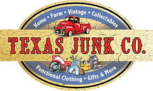 TX junk logo FB tinypng.jpg