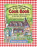 ETM cookbook cover FB tinypng.jpg