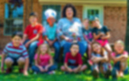 dianne and kids at kcc fb tinypng.jpg
