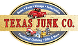 TEXAS JUNK CO._10in_300dpi copy tinypng.