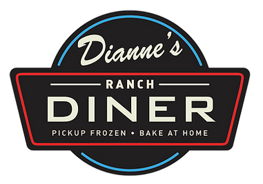 %20Dianne's%20Ranch%20Diner_sm-2_edited.