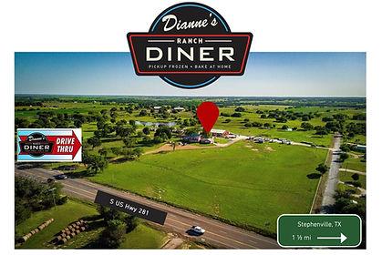 Dianne's Ranch Diner map.jpg