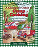 camp cooking cookbook FB tinypng.jpg