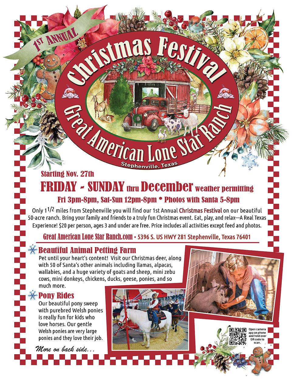 Christmas Festival Flyer.jpg