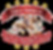 Red Ribbon GAECo Logo_farms_White outlin