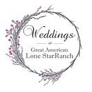 wedding logo no background tinypng.png
