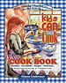kids can cook book cover